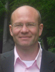 Ralf Beisner - Internetagentur Bielefeld - TYPO3